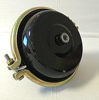 30.3519010-40 Камера тормозная тип 30