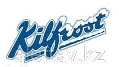 Смазка-антифриз Kilfrost K400