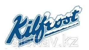 Смазка-антифриз Kilfrost K400, фото 2