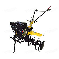Сельскохозяйственная машина Huter МК-11000М (МК-11000)