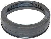 Кольцо буферное ЧМЗАП 9990-2910100, фото 1
