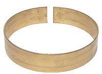 Кольцо свёртное ЧМЗАП 9990-2910146-10, фото 1