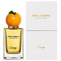 Dolce & Gabbana Fruit Collection Orange 6ml