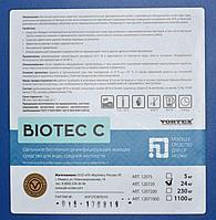 Щелочное беспенное моющее средство Biotec C