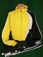 Спортивный костюм Аdidas оригинал, фото 1