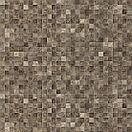 Кафель | Плитка настенная 30х60 Роял Гарден | Royal Garden бежевый, фото 5