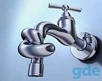 Разморозка труб канализации и водопровода в Алматы