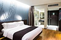 Как выбрать качественное постельное белье для хостела