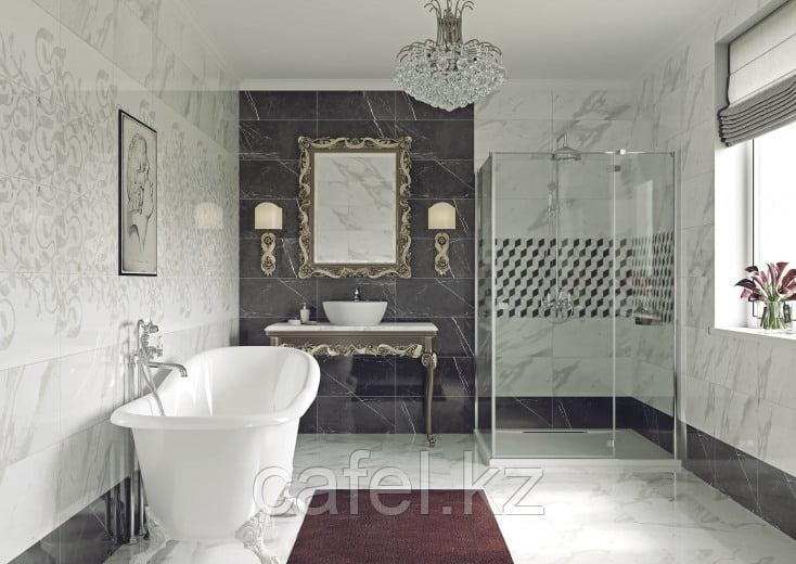 Кафель | Плитка настенная 30х60 Роял Стоун | Royal Stone