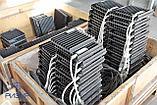 Обогреватели взрывозащищенные РИЗУР-ОША-Р, фото 5
