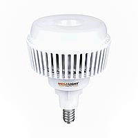 """Лампа LED V170 """"Standart"""" 60w MEGALIGHT"""