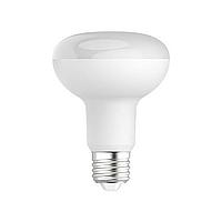 """LED R63 """"Spot"""" 7w (MegaLight)"""