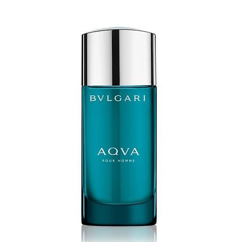 Туалетная вода Aqva Pour Homme Bvlgari (Оригинал - Италия)