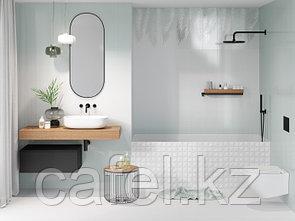 Кафель | Плитка настенная 20х60 Градиент | Gradient