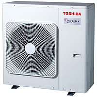 Кондиционер Toshiba RAS-5M34S3AV-E