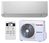 Кондиционер Toshiba RAS-13BKV-E