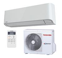 Кондиционер Toshiba RAS-16BKV-E