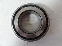 Подшипник ступицы ЧМЗАП 7718, фото 1