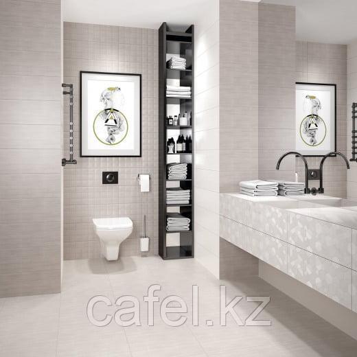 Кафель | Плитка настенная 20х60 Лин | Lin