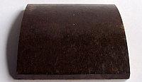 99859-3502105 Накладка тормозной колодки ЧМЗАП