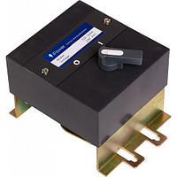 Привод iPower CD-225H Электромеханический
