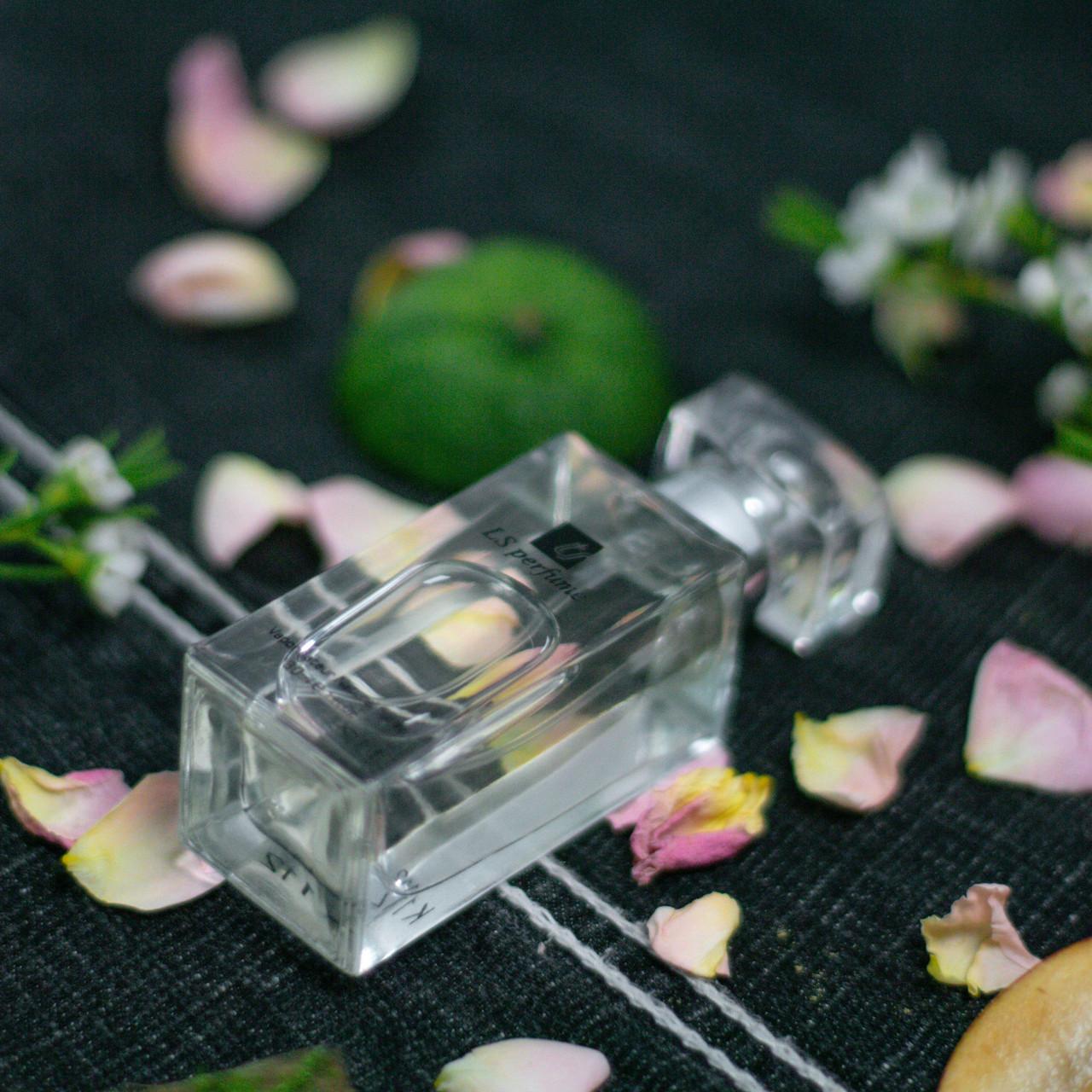 К253 по мотивам Fleur Narcotique, Ex Nihilo 30ml