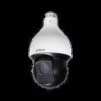 Камера видеонаблюдения SD59230U-HNI Dahua Technology