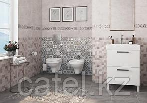 Кафель | Плитка настенная 20х60 Соната | Sonata
