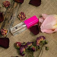 B1 по мотивам Roses Musk, Montale, 15ml
