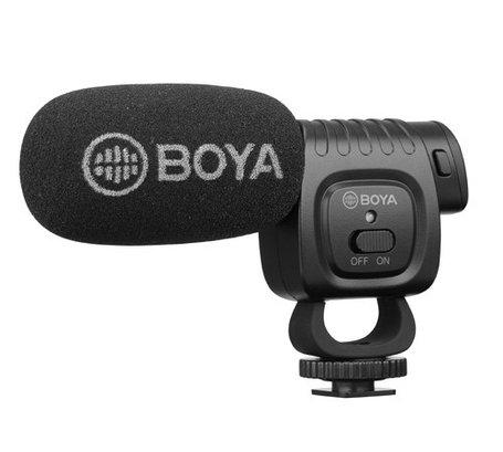 Микрофон BOYA BY-BM3011, фото 2