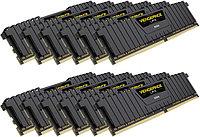 Оперативной памяти (RAM)