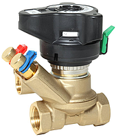 Клапан Danfoss MVT, Ду = 25 мм
