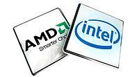 Процессоры для ноутбука  (CPU)