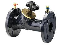 Клапан Danfoss MSV-F2, Ду = 100 мм, Ру = 16 бар