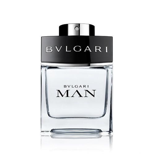 Туалетная вода Man Bvlgari (Оригинал - Италия)