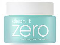 Щербет Banila Co Clean it Zero Revitalizing