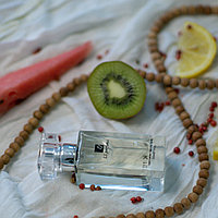 К227 по мотивам L'Imperatrice, Dolce & Gabbana, 30ml