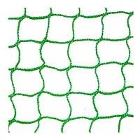 Сетка заградительная, толщина 4 мм, ячейка 40 х 40 мм