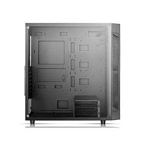 Компьютерный корпус Deepcool MATREXX 55 без Б/П, фото 2
