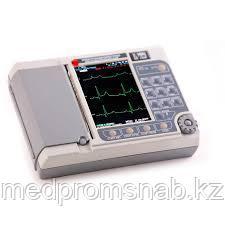Электрокардиограф ЭК12Т-01-Р-Д/141