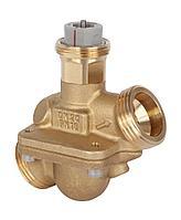 Клапан Danfoss AB-QM, Ду=32 мм
