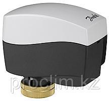 Клапан Danfoss AMI 140, Ду=10-32 мм