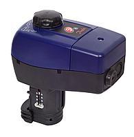 Клапан Danfoss AME 435 QM, Ду=40/50 — 100 мм
