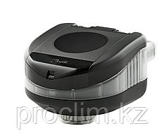 Клапан Danfoss NovoCon S, Ду=125 и 150 мм