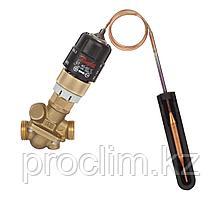 Клапан Danfoss AB-QM, Ду=10-20 мм