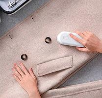 Xiaomi MiJia Hair Ball Trimmer, машинка для удаления катышков