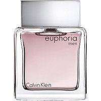 Туалетная вода Euphoria Men Calvin Klein (Оригинал - США) 100ml