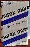 Полотенца бумажные Z сложения (200 лист 20 пач/кор.) 23 см. Код 1128