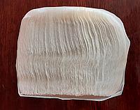 Салфетки для диспенсера эконом (200 лист. 36 пач/кор.) L укладка. код 1852