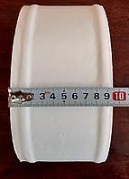 Бумага туалетная Джамбо СОФТ (2 слоя 150м) гладкая. Код 1482